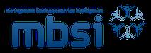ГК «MBSI»
